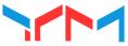 义乌网络公司logo