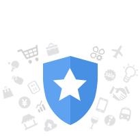 义乌网络公司-远鸣网络拥有更成熟的各类行业解决方案
