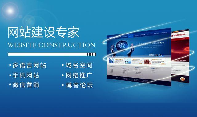 义乌湖北11选5追号计划建设